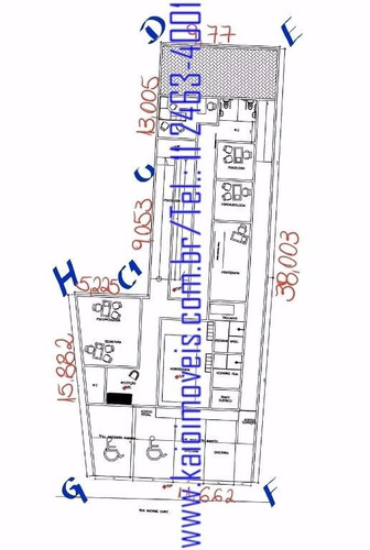 terreno em guarulhos próximo ao centro de guarulhos 419m²