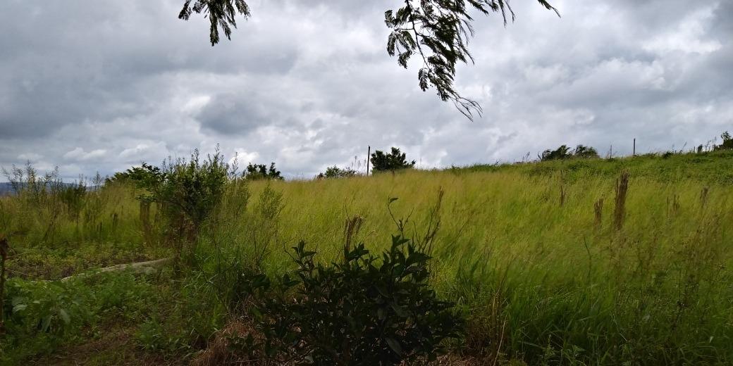 terreno em ibiúna próximo a fábrica da nissin