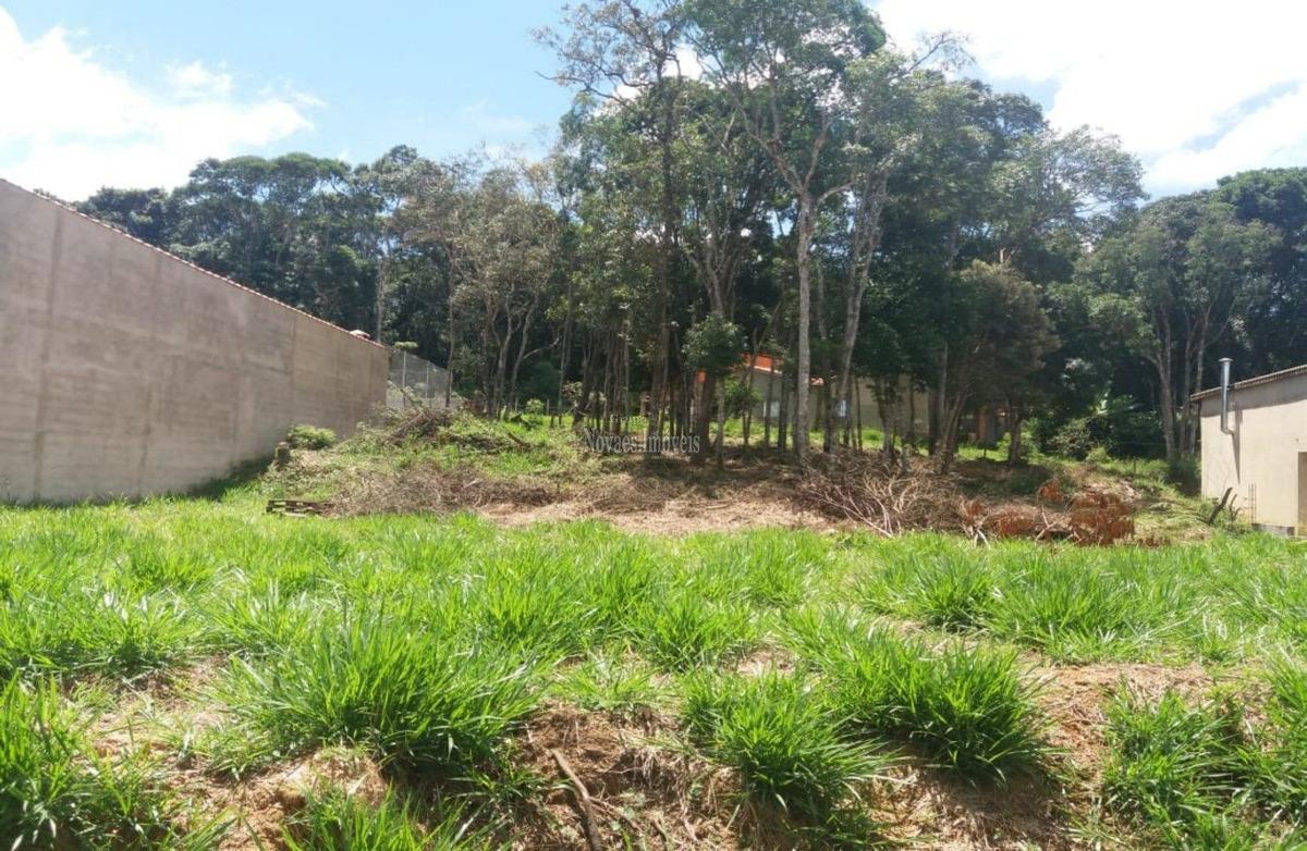 terreno em ibiúna sp