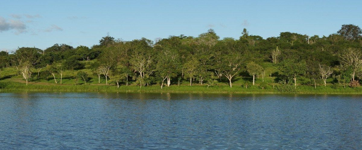 terreno em indianópolis, caruaru/pe de 0m² à venda por r$ 220.000,00 - te270814