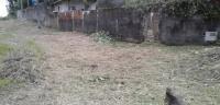 terreno em itanhaém bem localizado com 500m²
