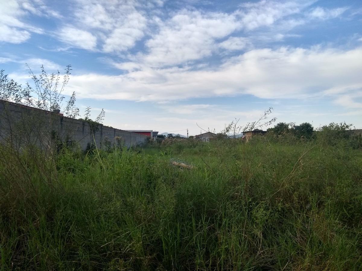 terreno em itanhaém com entrada de r$ 5 mil