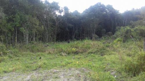 terreno em itanhaém medindo 363 metros quadrados. 3067 v