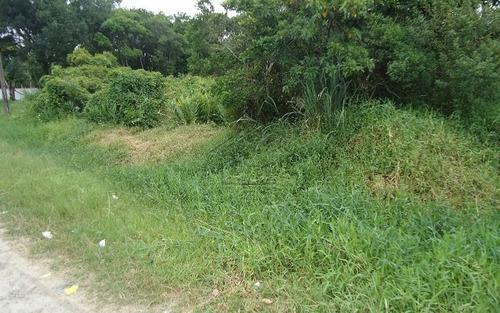 terreno em itanhaém,aceita proposta e permuta