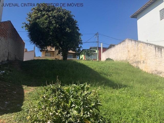 terreno em itapuã, condomínio fechado com 250,80m², escriturado... - j726 - 34447459