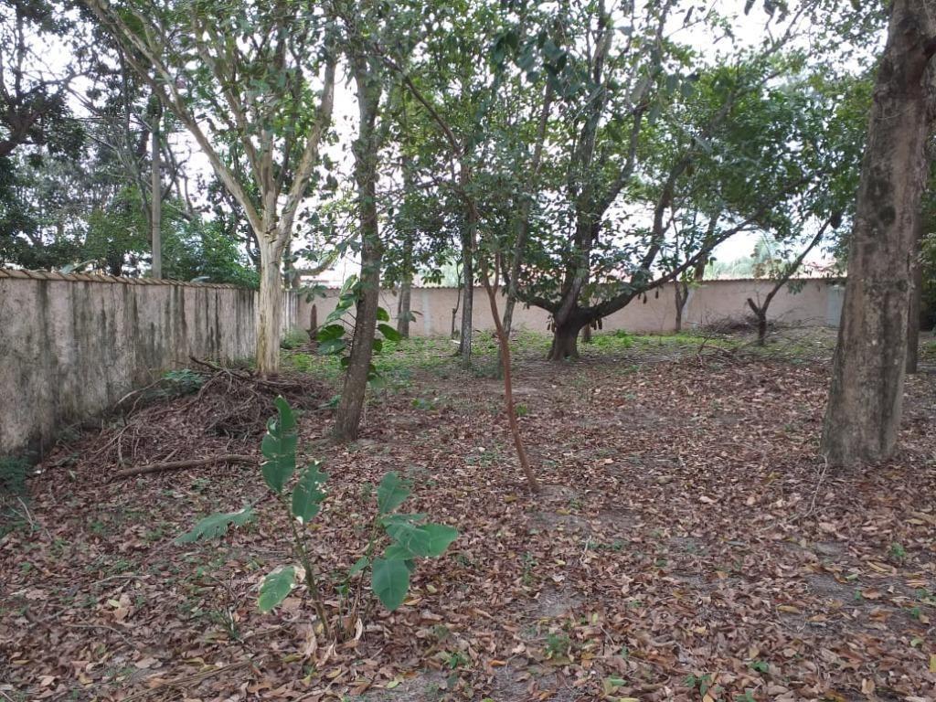 terreno em itaupuaçu, maricá/rj de 0m² à venda por r$ 220.000,00 - te382657