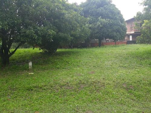 terreno em jabacó, igarassu/pe de 0m² à venda por r$ 35.000,00 - te175067