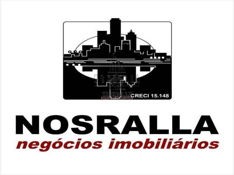 terreno em jaboticabal bairro jardim barcelona - v425100