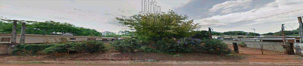 terreno em jaboticabal bairro vila industrial - v228200