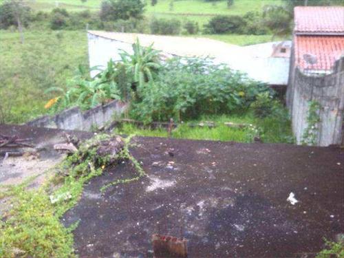 terreno em jacareí bairro jardim terras de são joão - v5911