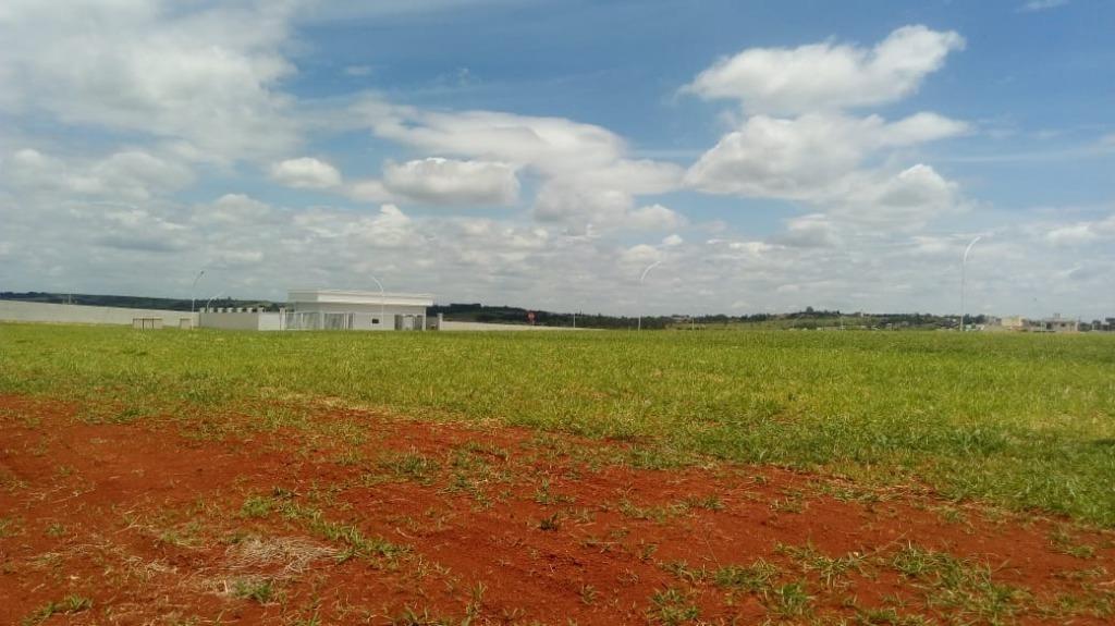 terreno em jardim esplanada, indaiatuba/sp de 0m² à venda por r$ 240.000,00 - te175232
