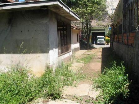terreno em jardim pirituba na rua glória de dourados- 6194