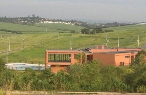 terreno em jardim quintas da terracota, indaiatuba/sp de 0m² à venda por r$ 250.000,00 - te208937