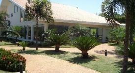 terreno em jardim vila paradiso, indaiatuba/sp de 0m² à venda por r$ 672.000,00 - te209467