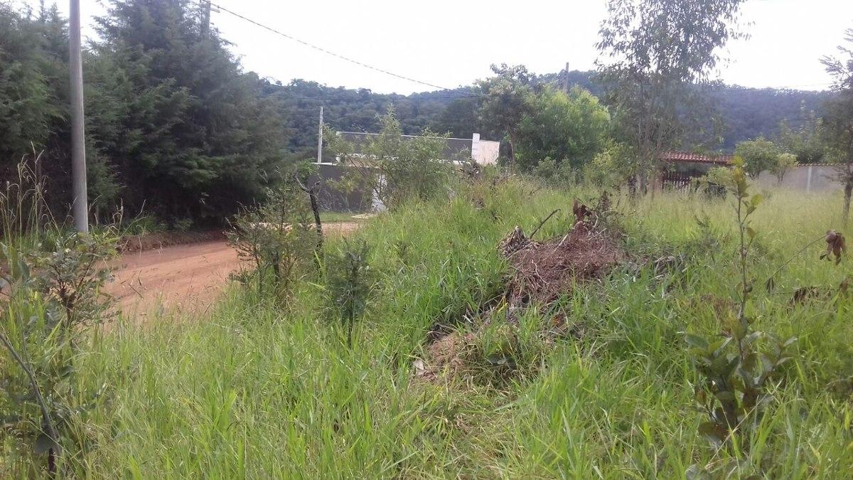 terreno em jarinu 750 m² ac. auto cód. 014-jan-002
