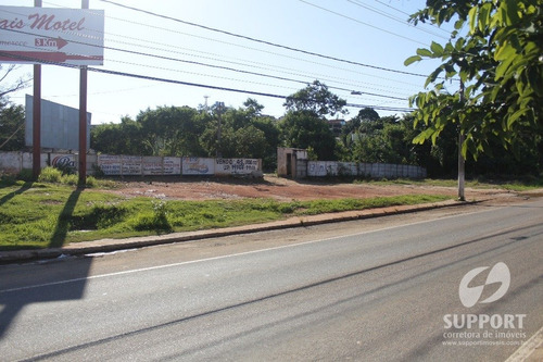 terreno em lagoa funda rod jones dos santos neves - v-1449