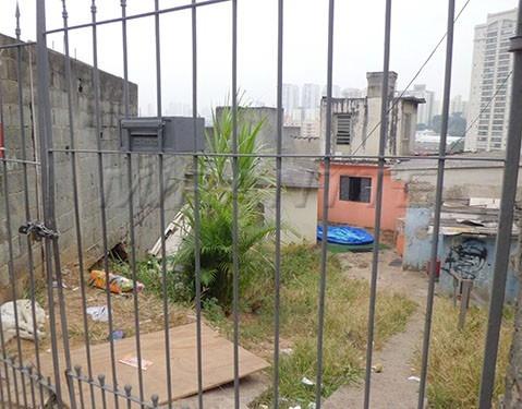 terreno em lauzane paulista - são paulo, sp - 270075