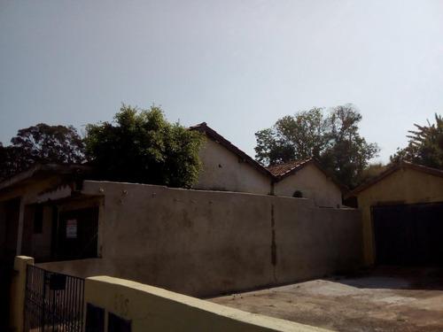 terreno em lenheiro, valinhos/sp de 0m² para locação r$ 2.200,00/mes - te220450