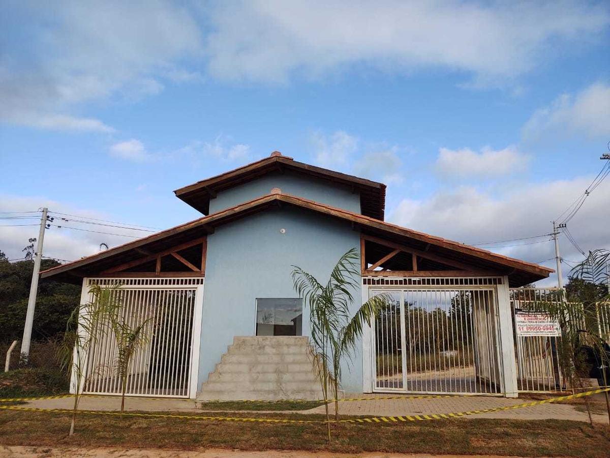 terreno em mairinque, 1.000m²  em condomínio