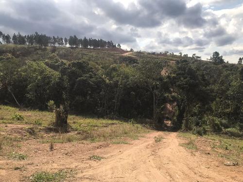 terreno em mairinque 1600m por apenas 35.000;cod: jc