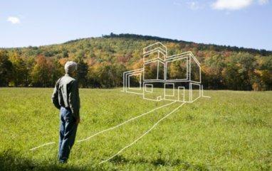terreno em mairinque ideal para sua família-035