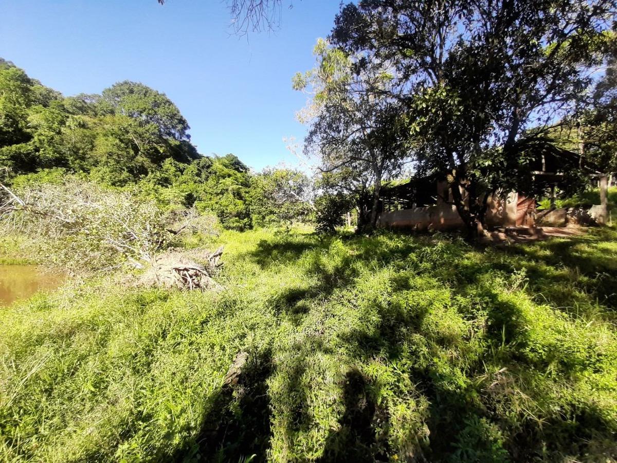 terreno em mairinque para construção de chácara.