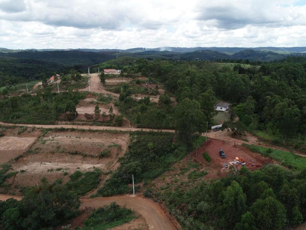 terreno em mairinque para construir casa de campo