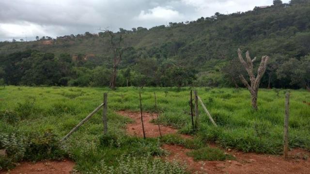 terreno em mairinque - sp