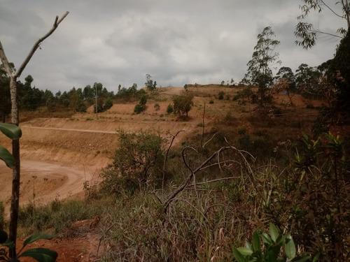 terreno em mairinque1000m²  declives por apenas 15,000.00