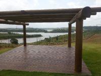 terreno em manassu, jaboatão dos guararapes/pe de 0m² à venda por r$ 150.000,00 - te280412