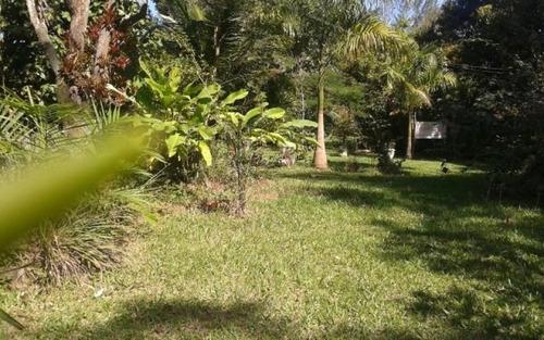 terreno em maricá - itaipuaçu
