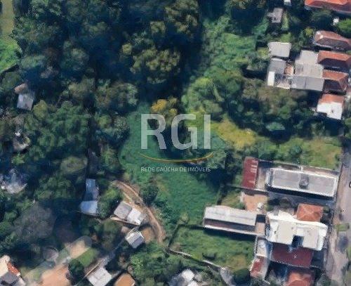 terreno em medianeira - bt5764