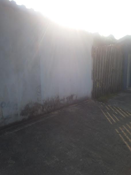terreno em mongaguá, espaço para chácara ref 7750 w