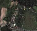terreno em morro grande, caieiras/sp de 0m² à venda por r$ 213.000,00 - te163485