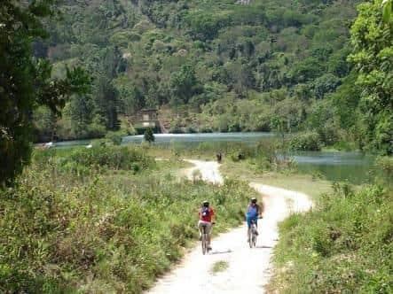 terreno em nazaré paulista - promoção relâmpago (jasys)