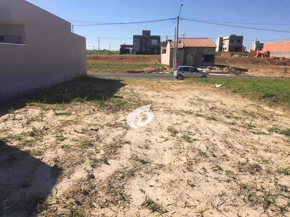 terreno em novo condomínio - te0757