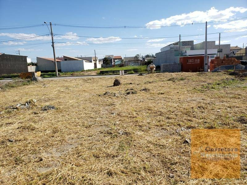 terreno em ótima localização no pq dos sinos - te0346