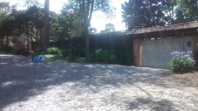 terreno em paisagem renoir, cotia/sp de 0m² à venda por r$ 280.000,00 - te321491