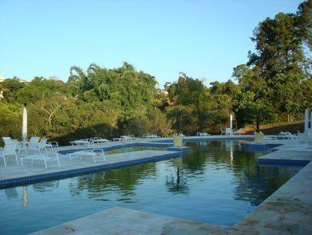 terreno em palm hills, cotia/sp de 0m² à venda por r$ 320.000,00 - te407942