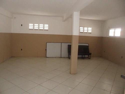 terreno em papicu, fortaleza/ce de 0m² à venda por r$ 390.000,00 - te135665