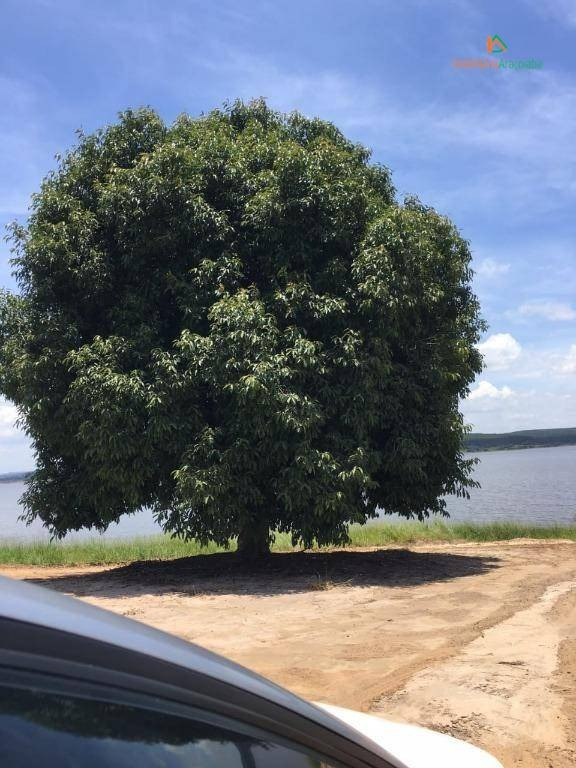 terreno em paranapanema - te0210