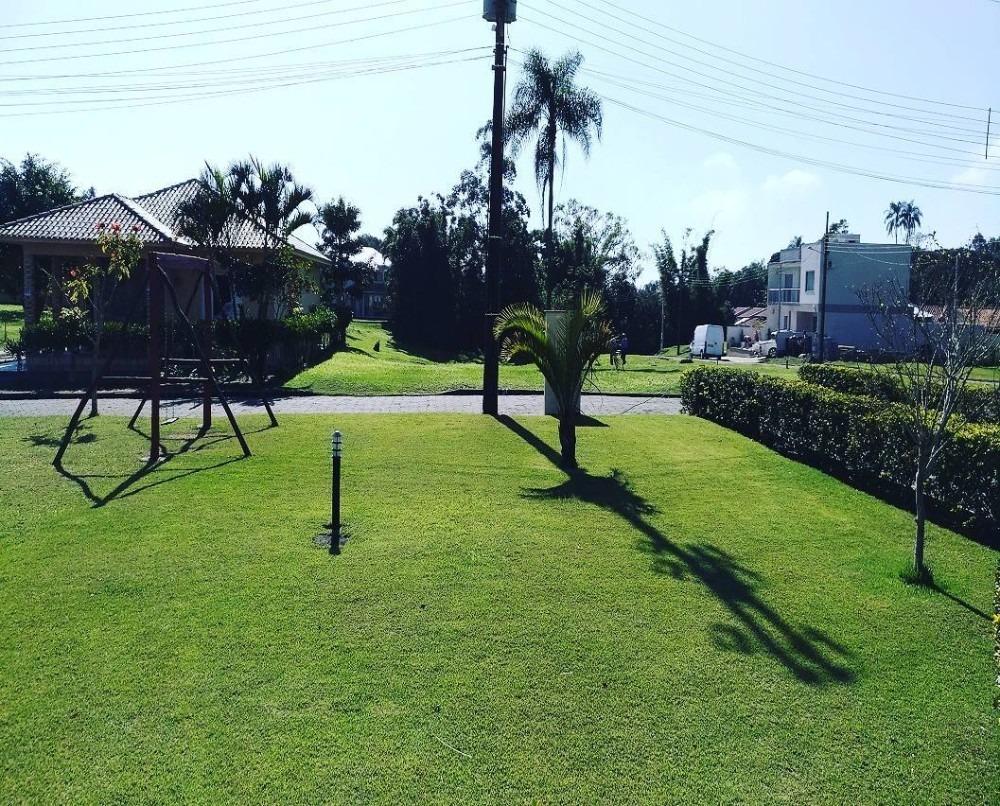 terreno em piçarras condomínio costa esmeralda