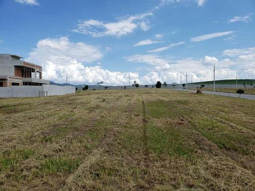 terreno em piedade, caçapava/sp de 0m² à venda por r$ 180.000,00 - te284115