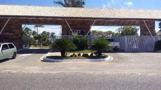 terreno em pirangi do norte (distrito litoral), parnamirim/rn de 0m² à venda por r$ 140.000,00 - te552025