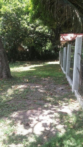 terreno em piratininga, niterói/rj de 0m² à venda por r$ 100.000,00 - te243468