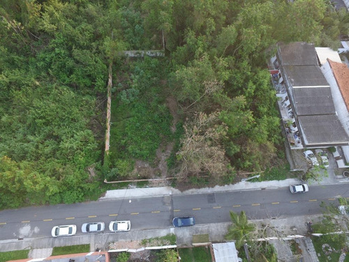 terreno em piratininga, niterói/rj de 0m² à venda por r$ 130.000,00 - te275322