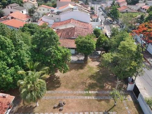 terreno em piratininga, niterói/rj de 0m² à venda por r$ 1.500.000,00 - te244611