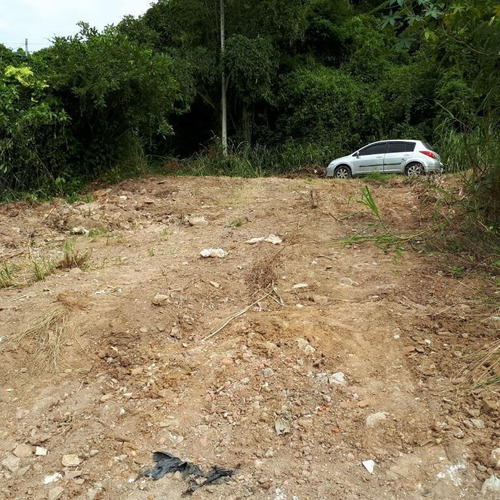 terreno em piratininga, niterói/rj de 0m² à venda por r$ 170.000,00 - te264496