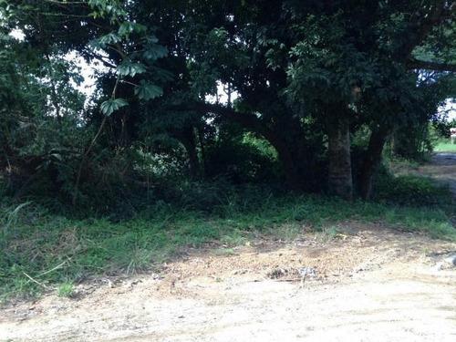 terreno em piratininga, niterói/rj de 0m² à venda por r$ 270.000,00 - te243604