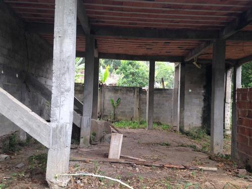 terreno em piratininga, niterói/rj de 0m² à venda por r$ 300.000,00 - te213739